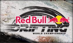 Redbulldriftingworldchampionship1